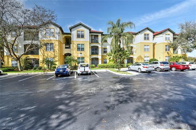 11500 Villa Grand 318, Fort Myers, FL 33913