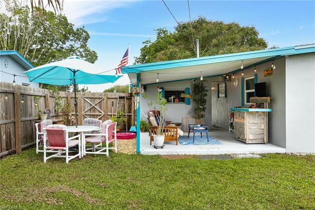 4270 Lagg Ave, Fort Myers, FL 33901