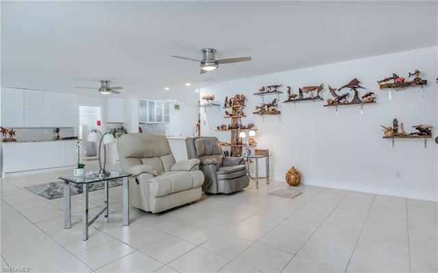 4377 Harbour Ter, North Fort Myers, FL 33903