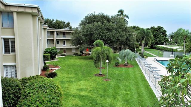 2244 Winkler Ave 112, Fort Myers, FL 33901