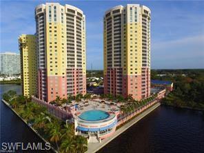 2745 1st St 1805, Fort Myers, FL 33916