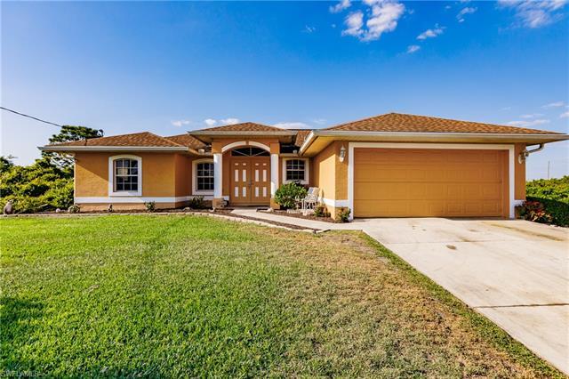 3018 64th St W, Lehigh Acres, FL 33971