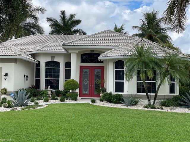 7221 Twin Eagle Ln, Fort Myers, FL 33912