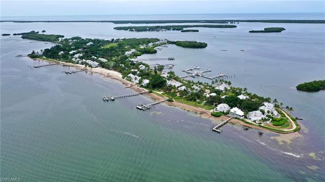 134 Useppa Island, Useppa Island, FL 33924