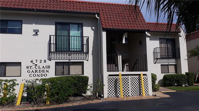 4728 Orange Grove Blvd 14, North Fort Myers, FL 33903