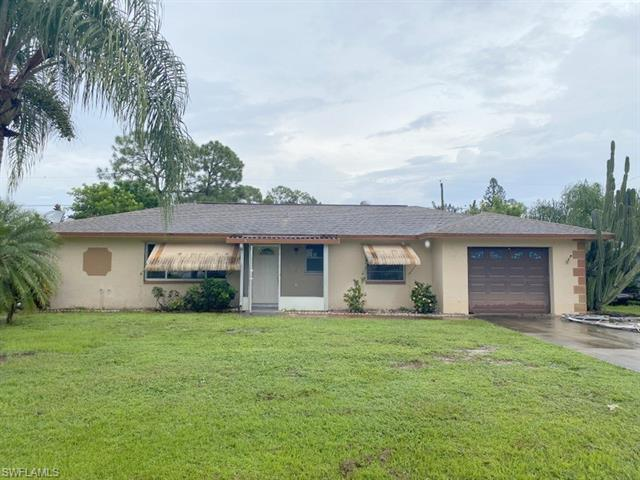 18637 Tampa Rd, Fort Myers, FL 33967