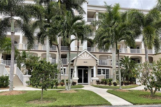 9121 Southmont Cv 105, Fort Myers, FL 33908