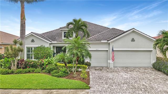 2637 Windwood Pl, Cape Coral, FL 33991