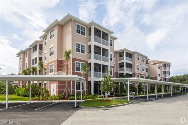 15901 Royal Pointe Ln 207, Fort Myers, FL 33908