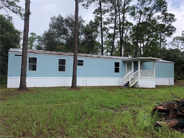 1175 Lakeview Ave, Clewiston, FL 33440
