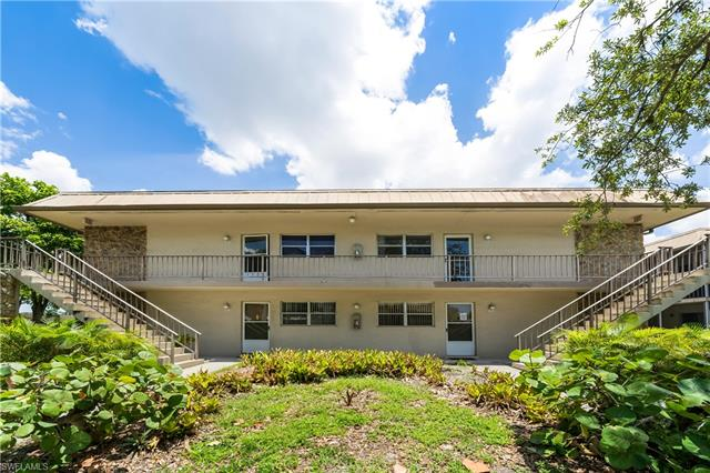 1560 Colonial Blvd 221, Fort Myers, FL 33907