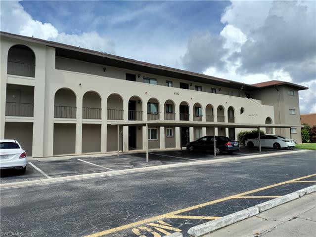 6102 Whiskey Creek Dr #101, Fort Myers, FL 33919