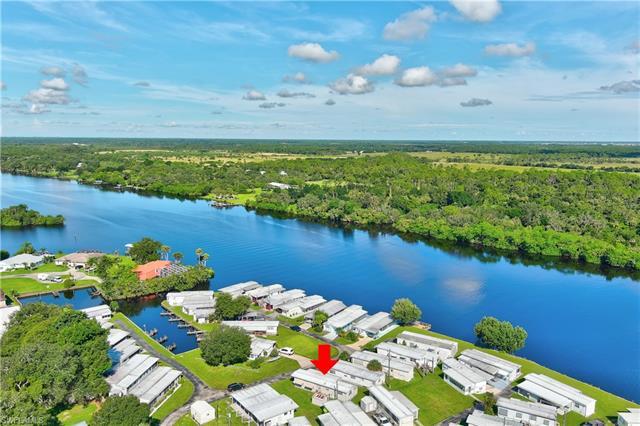 2012 S Olga Dr 20, Fort Myers, FL 33905