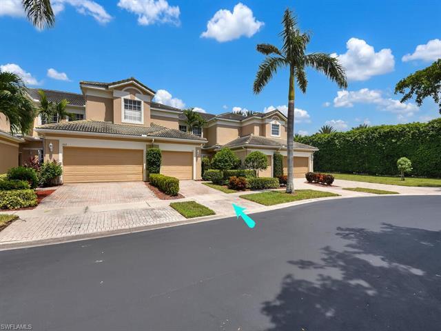9200 Belleza Way 102, Fort Myers, FL 33908
