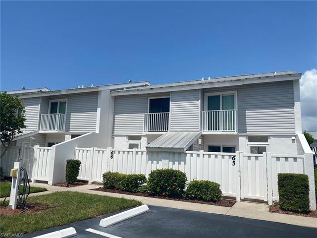 18022 San Carlos Blvd 66, Fort Myers Beach, FL 33931