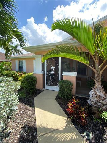 2224 Nw 25th St, Cape Coral, FL 33993