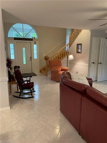 6556 Garland St, Fort Myers, FL 33966
