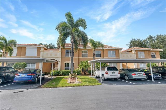 14940 Vista View Way 606, Fort Myers, FL 33919