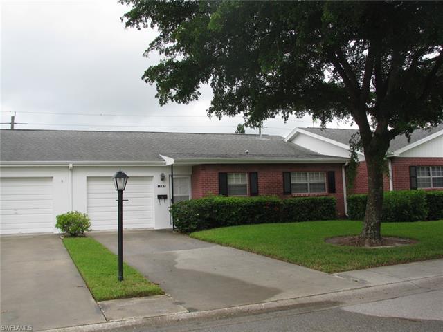 1367 Bunker Way, Fort Myers, FL 33919