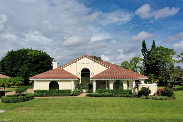 15560 Greenock Ln, Fort Myers, FL 33912