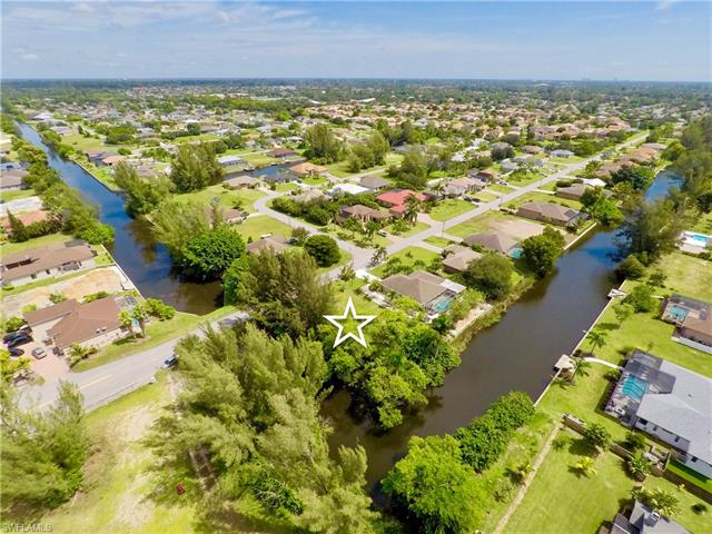 2328 Sw 22nd Ter, Cape Coral, FL 33991