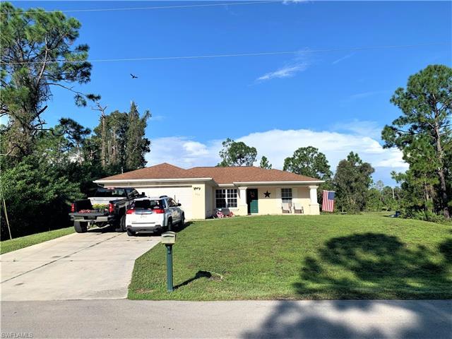 934 Aletha Ave S, Lehigh Acres, FL 33974