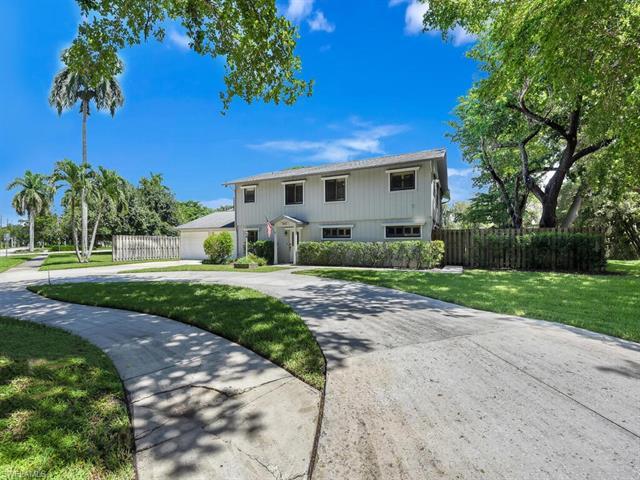 3943 Roosevelt Ave, Fort Myers, FL 33901