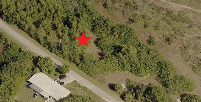 645 Creuset Ave S, Lehigh Acres, FL 33974
