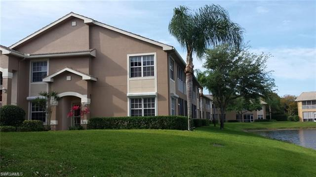 14860 Crystal Cove Ct 304, Fort Myers, FL 33919