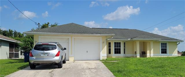 3100 5th St Sw, Lehigh Acres, FL 33976