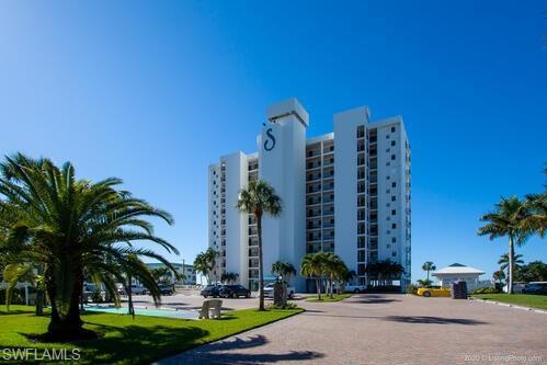 6400 Estero Blvd 101, Fort Myers Beach, FL 33931