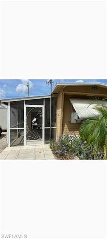 1825 Linhart Ave, Fort Myers, FL 33901