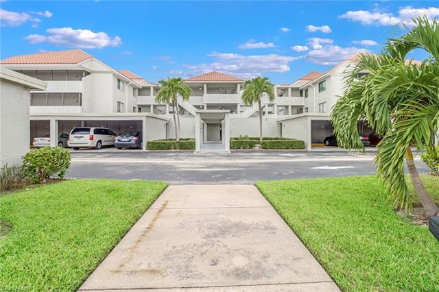 11610 Caravel Cir 210, Fort Myers, FL 33908