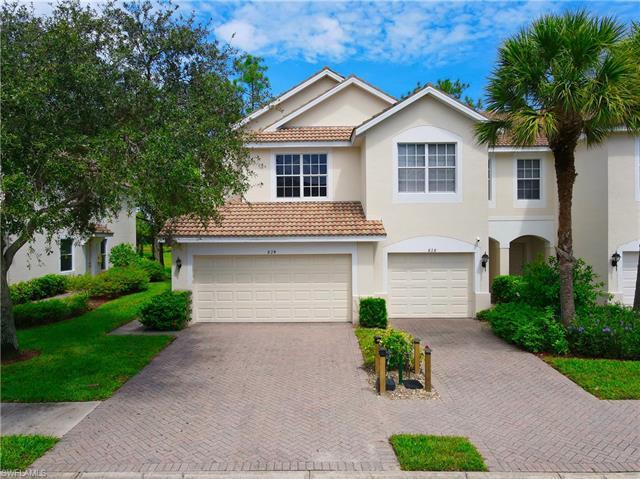 824 Hampton Circle Cir 174, Naples, FL 34105