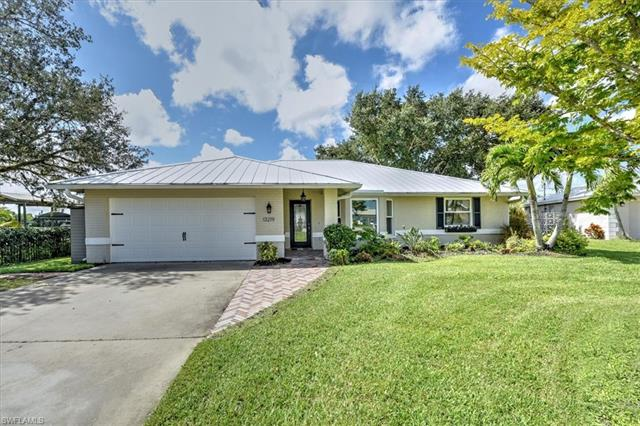 13219 Marquette Blvd, Fort Myers, FL 33905