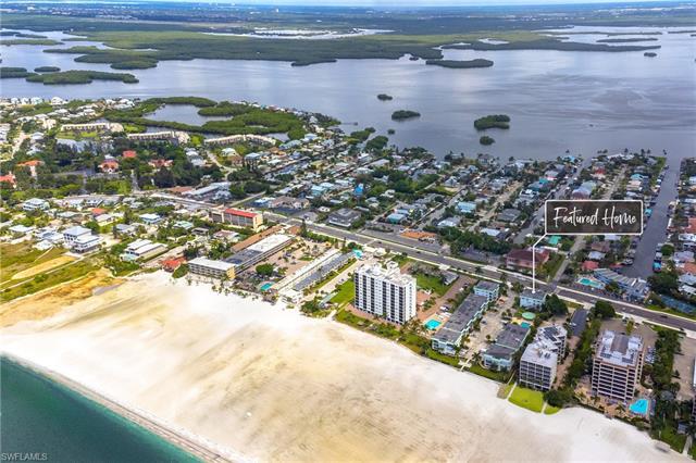 6500 Estero Blvd 301a, Fort Myers Beach, FL 33931
