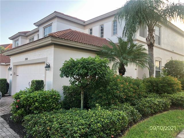 17499 Old Harmony Dr 202, Fort Myers, FL 33908