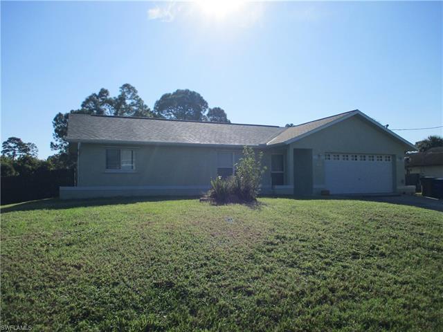 414 Willard Ave, Lehigh Acres, FL 33972