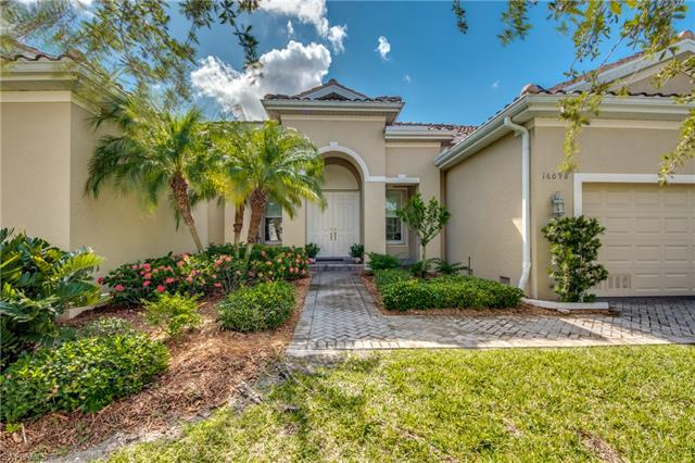 16098 Thorn Wood Dr, Fort Myers, FL 33908