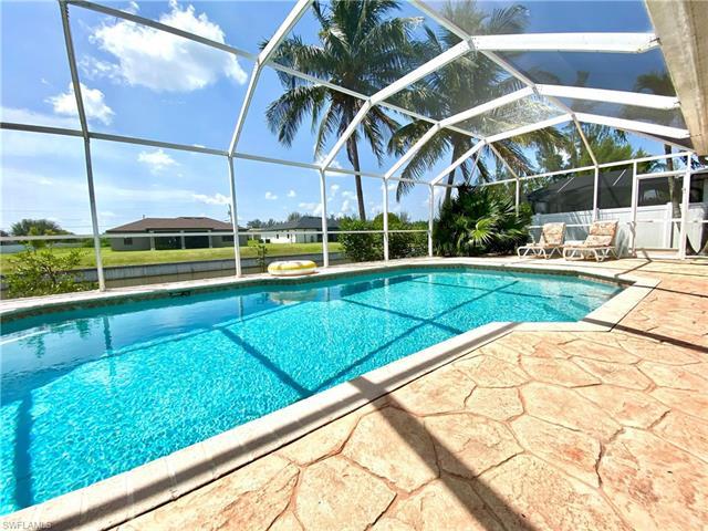 1202 Sw 18th Ave, Cape Coral, FL 33991