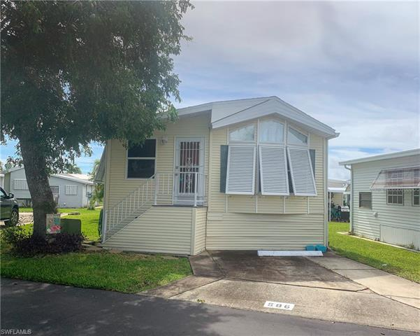 19681 Summerlin Rd 586-l, Fort Myers, FL 33908