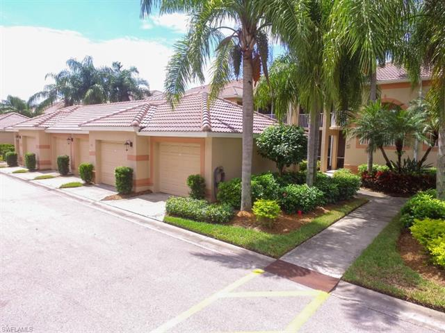 10420 Wine Palm Rd 5421, Fort Myers, FL 33966