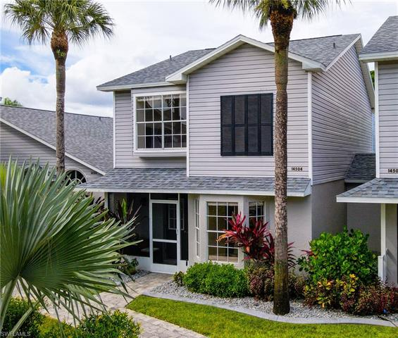 14504 Lakewood Trace Ct, Fort Myers, FL 33919