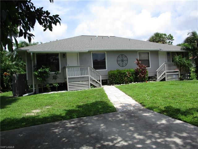 13409 Heald Ln, Fort Myers, FL 33908