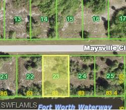 14334 Maysville Cir S, Port Charlotte, FL 33981