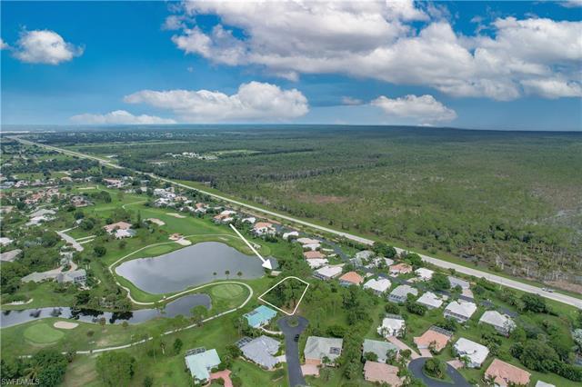 2072 Little Pine Cir, Punta Gorda, FL 33955
