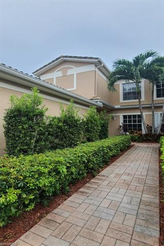 9225 Belleza Way 103, Fort Myers, FL 33908