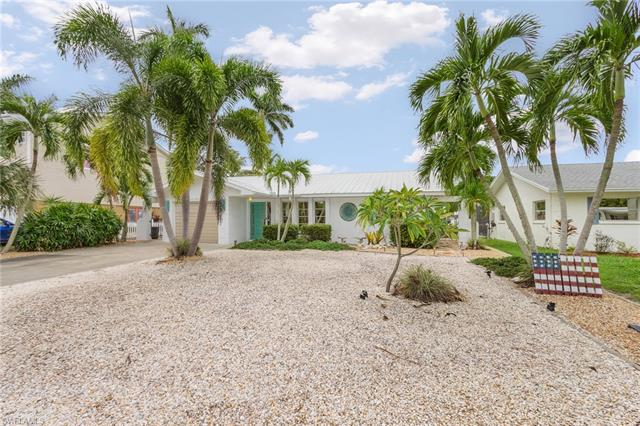 2259 Date St, Other, FL 33956