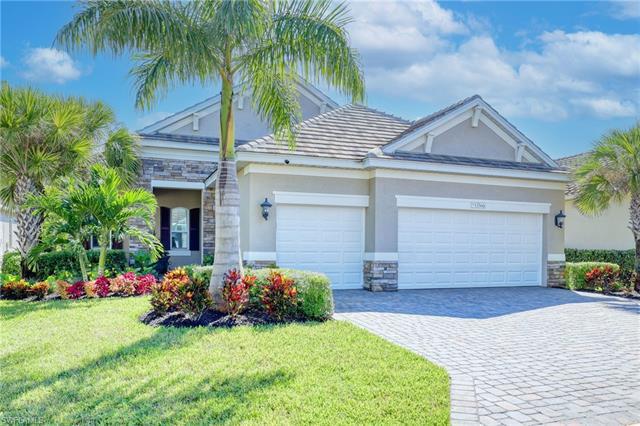 13566 Starwood Ln, Fort Myers, FL 33912