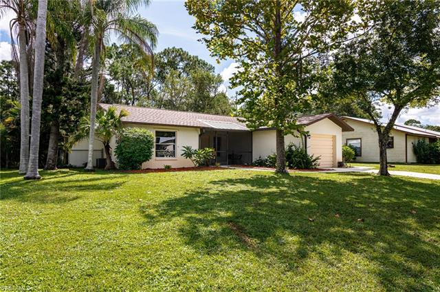 2671 Purslane Dr, Fort Myers, FL 33905